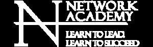 Network Academy