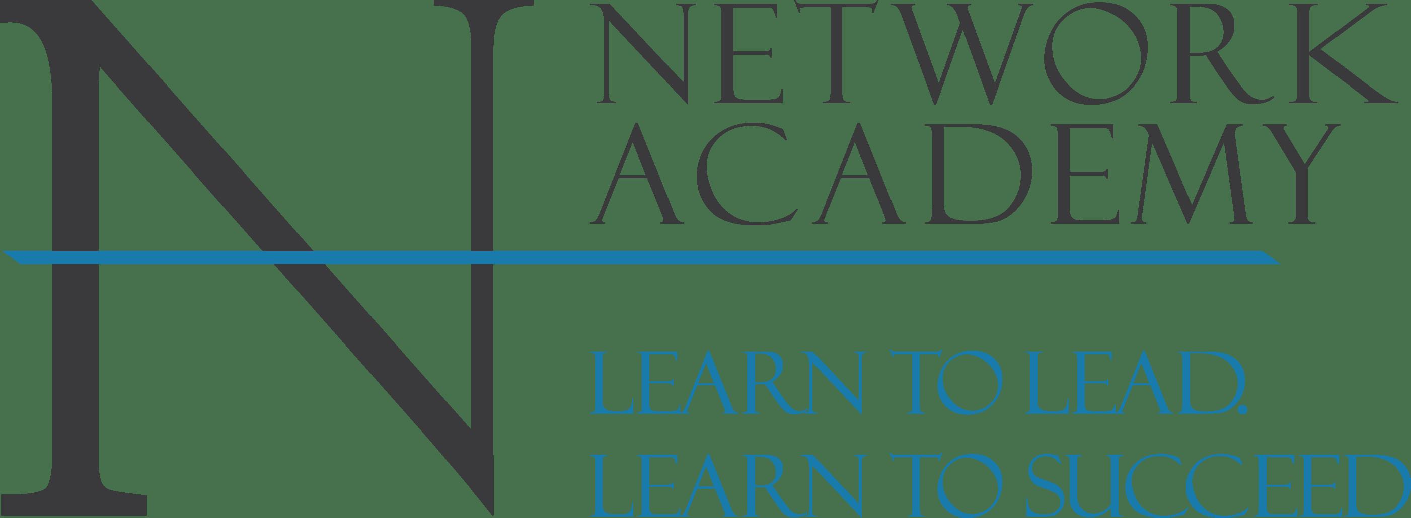 Contact Network Academy - succes în vânzări - motivare echipă