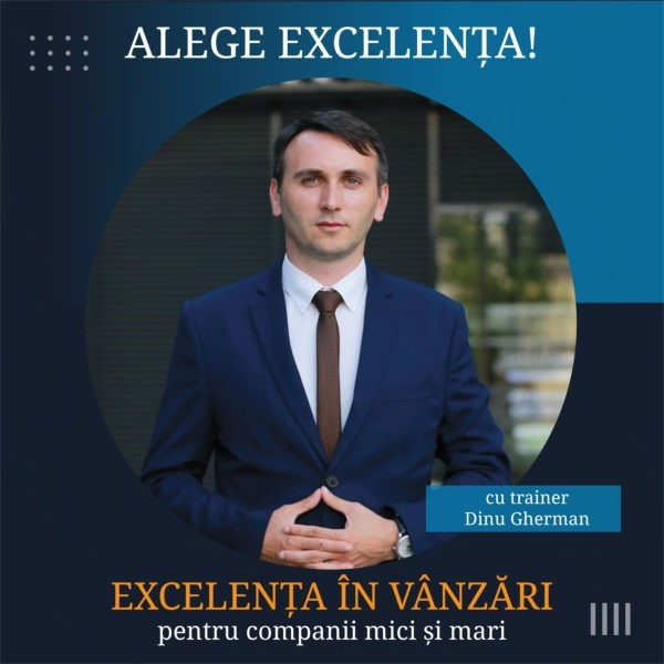 Network_Academy_Excelența_in_Vânzări_pentru_companii