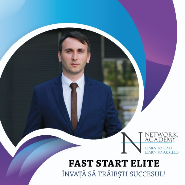 fast-start-elite-Network-Academy